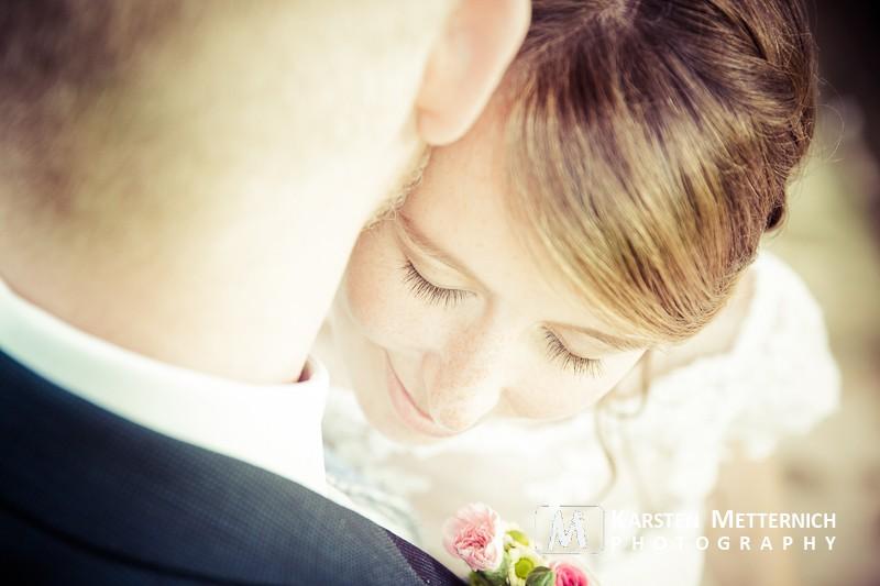 Meine erste Hochzeit in Hochheim am Main