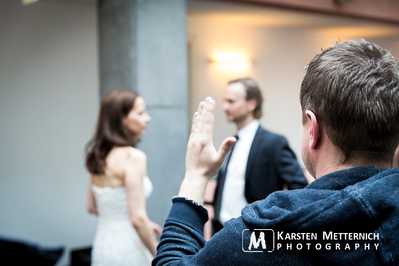 Workshop Professionelle Hochzeitsfotografie mit Marco Schwarz