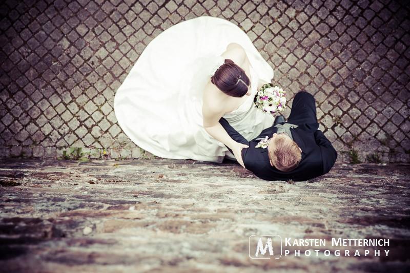 Hochzeit in Kiedrich