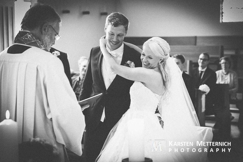 Heiraten in Büdingen