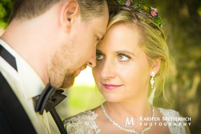Hochzeit in Alzenau und Freigericht