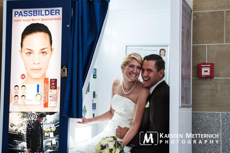 Tipp 25: Was ist eigentlich ein Photobooth?